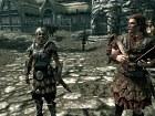The Elder Scrolls V Skyrim - PC