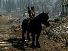 The Elder Scrolls V Skyrim: Actualización Versión 1.6