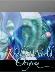 KrabbitWorld Origins