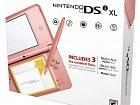 Imagen Nintendo DSi XL (DS)