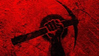 Red Faction: Nuevos indicios apuntan a su estreno en PS4