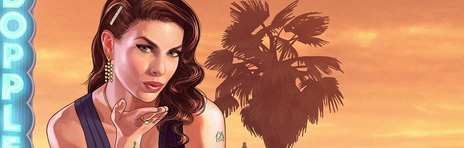 Grand Theft Auto V - 10 razones para redescubrir Los Santos
