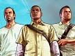 "El DLC de historia para GTA V se har� esperar: ""Todo el equipo trabaja en GTA Online"""