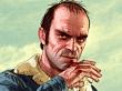 Grand Theft Auto 5 alcanza los 65 millones de juegos vendidos