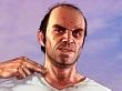 Grand Theft Auto V estrena en PC el espectacular mod GTA V Redux