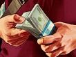 GTA V ha vendido más de 6 millones de copias físicas en el Reino Unido