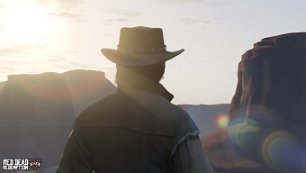 Take-Two ordena cancelar el mod de Red Dead Redemption en GTA 5