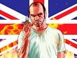 Podrás visitar Londres en GTA V