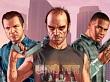 GTA V, el juego más vendido en EE.UU desde que hay registros