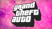 Un rumor apunta a un GTA VI ambientado en Miami