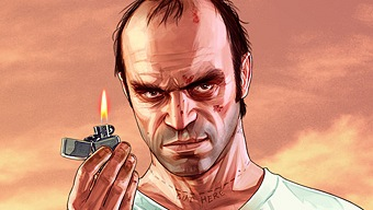 Rockstar anuncia Grand Theft Auto V: Premium Online Edition