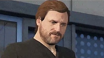 Solomun utiliza GTA V para su su nuevo videoclip, Customer is King