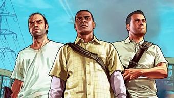 Sony desmiente estar interesada en Take-Two Interactive