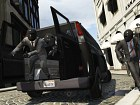 Imagen Grand Theft Auto V (PS3)