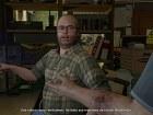 Imagen PS4 Grand Theft Auto V