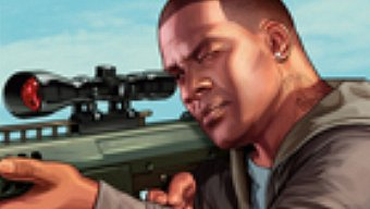 Video Grand Theft Auto V, Vídeo Análisis 3DJuegos