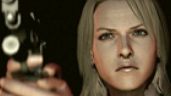 Video Deadly Premonition, Deadly Premonition: Trailer oficial