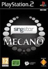 SingStar Mecano