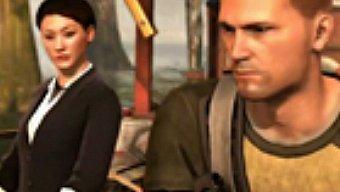 inFamous 2: Gameplay: Nuevos Escenarios, Viejos Héroes