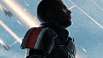 Mass Effect 3 roza el millón de copias vendidas en EEUU en sus primeras 24 horas a la venta
