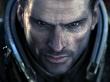 La trilog�a Mass Effect, Trine y Trine 2, Medal of Honor y Peggle se suman al Vault de Origin Access