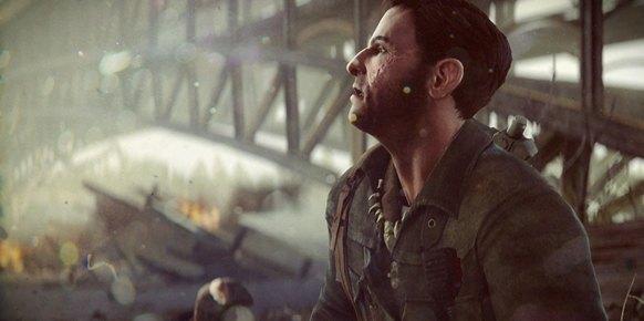 Resistance 3: Dentro de la Saga