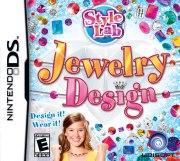 Style Lab: Jewelry