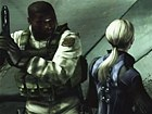 Resident Evil 5 Desperate Escape: Gameplay 02: Llegada al Puerto