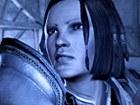 Dragon Age: Warden's Keep