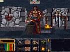 Imagen The Elder Scrolls: Arena