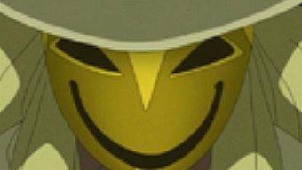 Video Profesor Layton y la máscara, Trailer de Lanzamiento