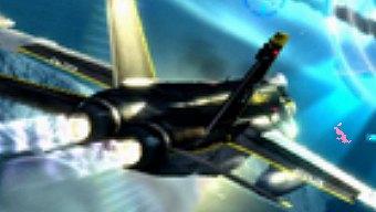 Análisis de After Burner Climax para PS3 - 3DJuegos