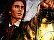 Frictional Games no descarta llevar algunos de sus juegos a PlayStation 4