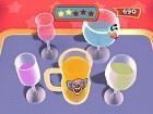 Imagen Wii Vamos al Circo