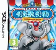 Vamos al Circo DS