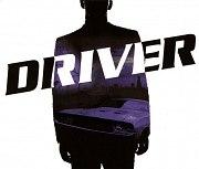 Carátula de Driver - Mac