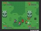 Zelda: Four Swords Adventures
