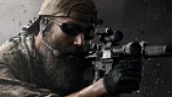Medal of Honor: Impresiones EA Showcase