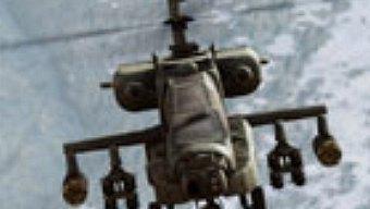Medal of Honor: Impresiones Gamescom 2010