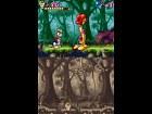 Imagen Rayman (DS)