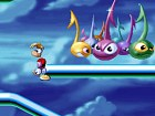 Imagen PS1 Rayman