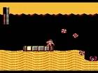 Pantalla Mega Man 10