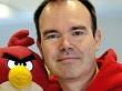 Peter Vesterbacka abandona Rovio; cambia los Angry Birds por la educaci�n