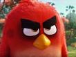 Angry Birds deja abierta la puerta a una nueva pel�cula