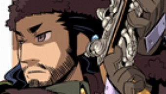 Video Etrian Odyssey III, Trailer oficial