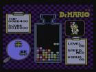 Imagen NES Dr. Mario