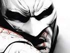 Análisis de Batman: Arkham City por Mpg4360