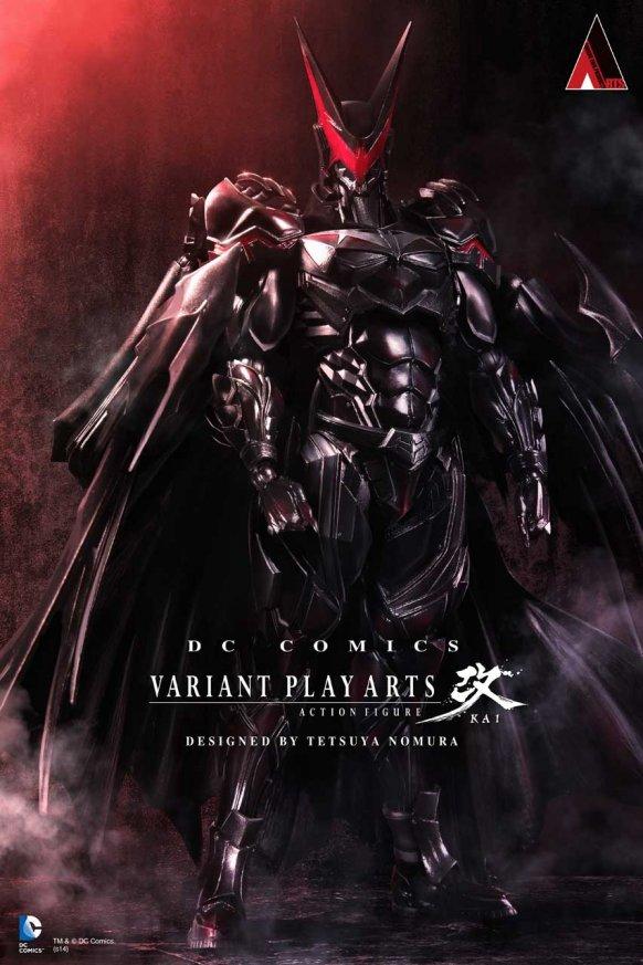 Imagen de Batman: Arkham Collection