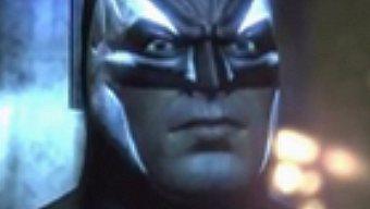 Armored Edition será la edición exclusiva de Batman: Arkam City para Wii U