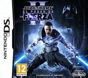 Star Wars: El Poder de la Fuerza 2